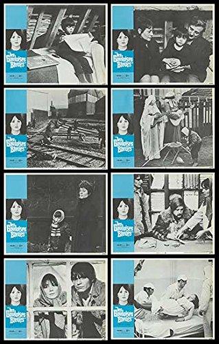 gauloises-bleues-authentic-original-14-x-11-movie-poster