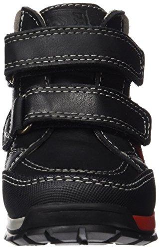 Pablosky 576812 - Zapatillas Niños Negro