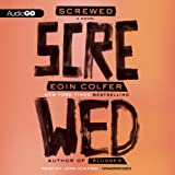 Screwed (Plugged Series)