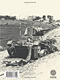 Dubno 1941: The Greatest Tank Battle of the Second