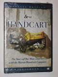 Handcart [DVD] [Region 1] [US Import] [NTSC]