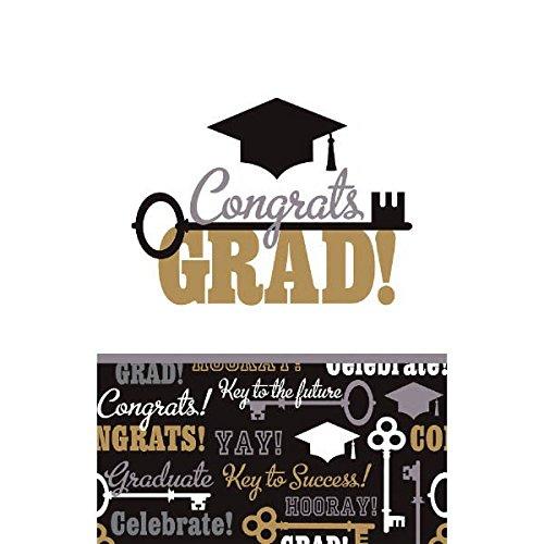 Grad Table Cover - 4