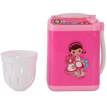 Amazon.com: VOOA - Limpiador de brochas de maquillaje ...