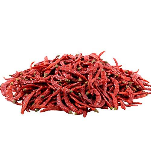 Yimi Chili Super Hot 300g -
