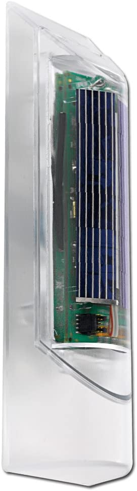 Elero Lumero 868 Funk Sonnensensor Lichtsensor Solar Sonnensensor Rollladen Neu