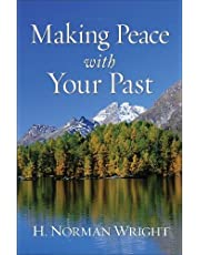 Making Peace With Your Past, Repackaged Ed.