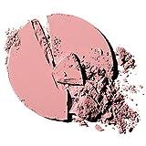 Cargo Cosmetics - Longwear Blush, High