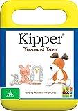 Kipper: Treasured Tales HB