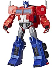 Save up to 30% on select Transformers. Discount applied in prices displayed.
