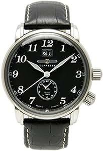 Zeppelin Men's Watches LZ127 Count Zeppelin 7644-2 - 2