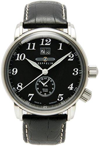 Zeppelin-Mens-Watches-LZ127-Count-Zeppelin-7644-2-2