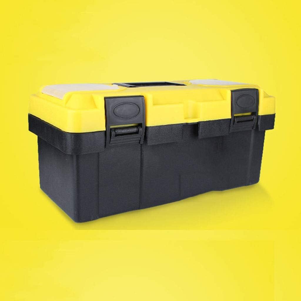 SGLI Caja De Almacenamiento Especial For Herramientas De Múltiples ...