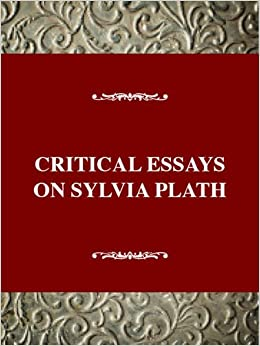 critical essays on sylvia plath wagner