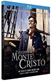 Le comte de Monte-Cristo [Blu-ray]