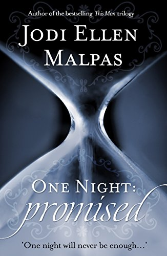One night promised one night series kindle edition by jodi one night promised one night series by malpas jodi ellen fandeluxe Image collections