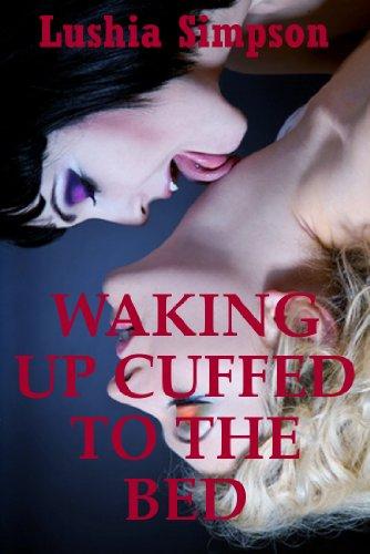 Erotic waking up stories