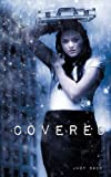 Covered, Judy Buch, 1619961687