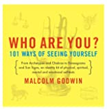 Who Are You?: 101 Ways of Seeing Yourself (Compass)
