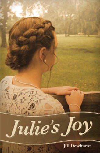 Julie's Joy (Rugged Cross Ranch) (Volume 1) pdf epub