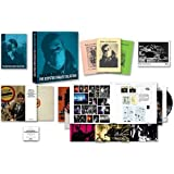 Jeepster Singles Collection (Vinyl)