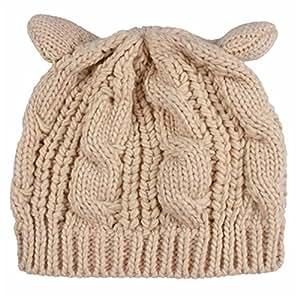 ... Sombreros y gorras  ›  Gorros de punto fd37849b746