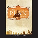 The Plan   J. W. Peters