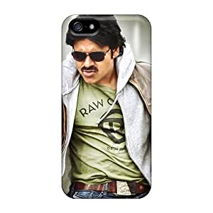 TuQ28610BYKS Pawan Kalyan Awesome High Quality For SamSung Galaxy S3 Phone Case Cover Skin