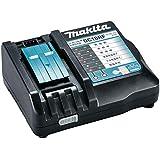 マキタ 充電器DC18RF 18V/14.4V対応 6Ahフル充電40分