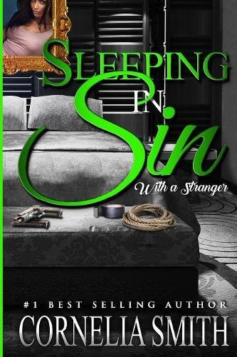 Sleeping In Sin: With A Stranger (Volume 4) PDF