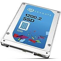 Seagate Solid State Drive Internal 1600 scsi 2.5 ST1600FM0073