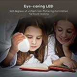 VAVA Home VA-HP008 Night Lights for Kids, LED