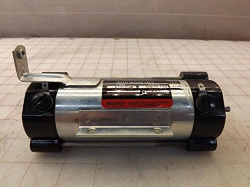 EC Electro Craft E570-000, C570 C0000 Permanent Magnet Servo Motor-Tach T32961 (Electro Permanent Magnet)