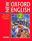 New Oxford English: Student's Book 2: Student's Book Bk.2