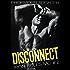 Disconnect (Iron Bulls MC #2)