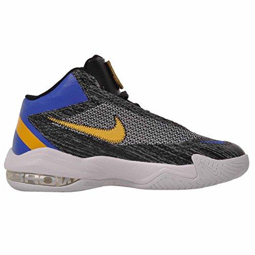 Scarpe cblt white mz hypr Basket vrsty Nike blk uomo 7wdx8q7ap
