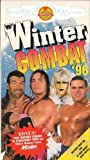 WWF Winter Combat 1996 [VHS]