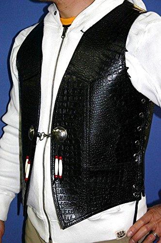 Alpinestars Aviator Gloves L グレイ 33304046 B01LXDZBB9 L