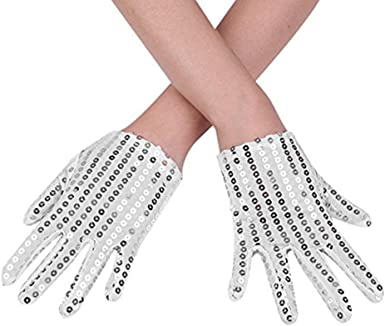 kids Special Occasion Gloves Amazon.com: Kids Sequin Gloves Special Occasion Use Children's Performance  Gloves Party Gloves Costume Accessory Christmas Dress up: Clothing