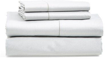 Nordstrom at Home 500 Thread Count Sheet Set (Special Purchase) | Nordstrom