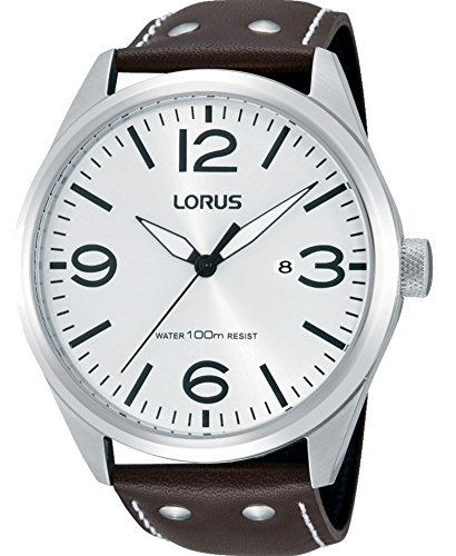 Lorus Watch RH969DX9