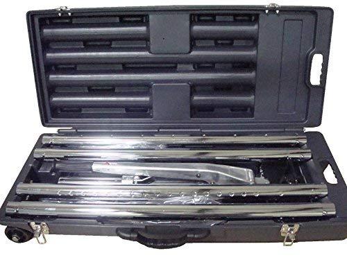 Echelon Power Carpet Stretcher with Case by Echelon (Image #3)