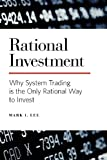 Rational Investment, Mark Lee, 0615604374