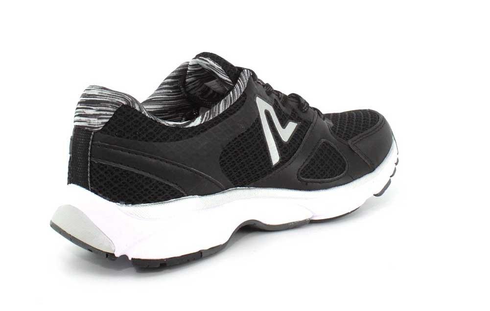 Vionic B018VLTPM8 Women's Satima Walking Shoes B018VLTPM8 Vionic 11 B(M) US|Black 6115e1