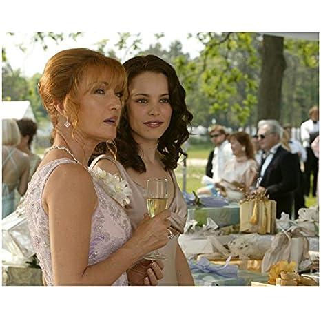 Jane Seymour Wedding Crashers.Wedding Crashers Jane Seymour Kathleen With Rachel Mcadams Claire