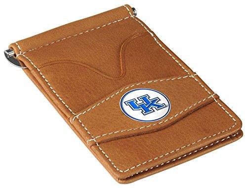 NCAA Kentucky Wildcats - Players Wallet - -