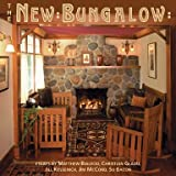The New Bungalow, Matthew Bialecki and Su Bacon, 1423604350