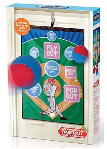 indoor baseball target - 5