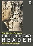 Film Theory Reader: Debates & Arguments