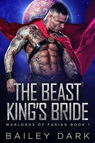 The Beast King