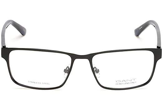 6f613bf1a25 Image Unavailable. Image not available for. Color  Gant GA3121 Eyeglasses  ...